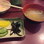 Photo of Yamaya Seafood