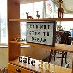 Cafe 301照片