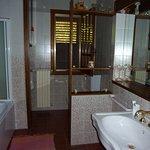 bagno Ciumara