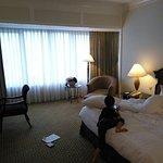 Photo of Hotel Aryaduta Bandung