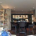 Foto di Radisson Blu Strand Hotel, Stockholm