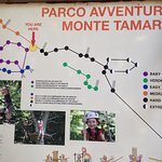 Photo of Monte Tamaro