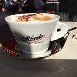 Photo of Cafe Lewandofsky