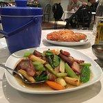 Warner Chinese Restaurant