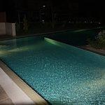 Apollonion Resort & Spa Photo