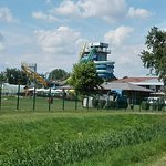 Ferienanlage Terme 3000 Foto