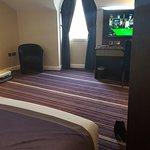 Photo de Lorne Hotel
