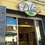 Photo of Cafe-Konditorei Pilz