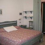 Photo of Hotel Belmare