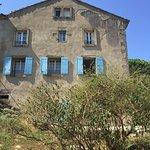 Photo de La Maison - Domaine De Bournissac