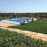 Foto de Guesthouse Quinta Saleiro