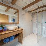 salle de bain cardamone
