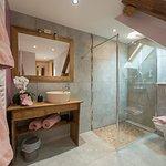 salle de bain cumin