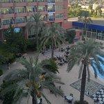 Photo of Simena Hotel
