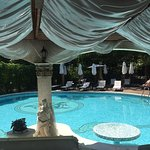 DIT Orpheus Boutique Hotel Foto