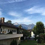 Photo of Wittelsbacher Hof Swiss Quality Hotel