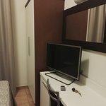 Photo of Hotel Delizia