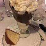 Photo of Restaurant Le Belle Rive