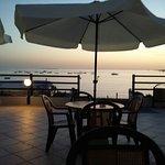 Photo of Hotel da Cesare