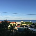 Photo of California Beach Hotel