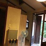 Photo of Guest House Fanaras