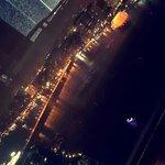 Snapchat-4553531262481204191_large.jpg