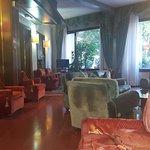 Le Boulevard Hotel Foto