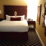 Kimpton Hotel Marlowe Picture