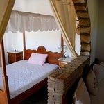 Photo of Naxos Filoxenia Apartments