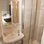 Rooms ensuite