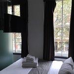Photo of The Z Hotel Soho