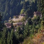 Photo of Montanema Handmade Village