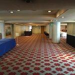 Photo of Hotel Ivory