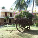 Фотография Phu Hai Resort