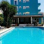 Foto di Hotel UR Portofino