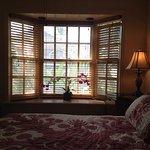 Photo de The Plantation Inn