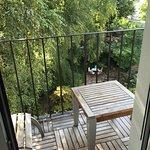 Foto de Hotel&Villa Auersperg