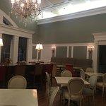 Photo de Hampton Inn & Suites Charlotte - South Park