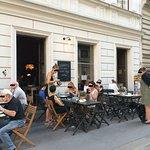 Photo of Cafe der Provinz