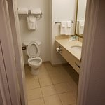 Country Inn & Suites By Carlson, Summerville Foto