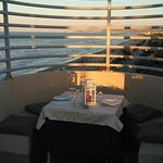 Foto de Hotel Nuovo Diana
