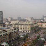 Foto de Oscar Saigon Hotel