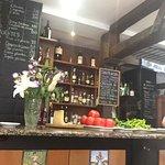 Foto de Bar-Restaurante Gora-Bera