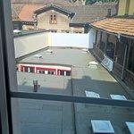 Photo of Hotel Roter Ochsen