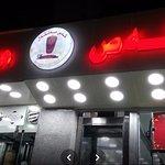صورة فوتوغرافية لـ Manqal Restaurant