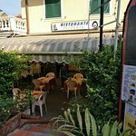 Photo of Pizzeria Ristorante Vascello