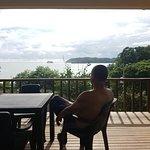 Photo of Hotel Guanamar
