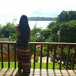 Hotel Guanamar Foto