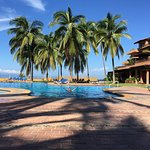 Photo of Los Tules Resort