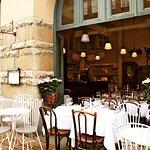 Photo of Delikatessen Bistro Bar